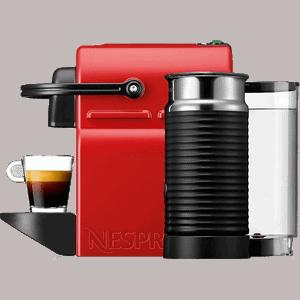 Cafeteira-Nespresso-Combo-Inissia