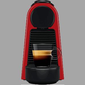 Cafeteira-Nespresso-Essenza-Mini--tabela