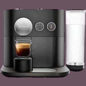 Cafeteira-Nespresso-Expert