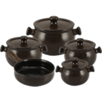 Conjunto-Ceraflame-de-Panelas-de-Ceramica-Premiere+