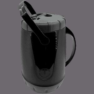 Kit de Tereré Barato