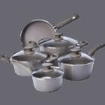 Jogo-Brinox-4792-101