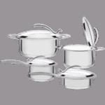 Jogo-Tramontina-Rotonda-Ceramic