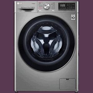 Lava-e-seca-Smart-LG-Vc4