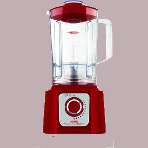 Liquidificador Arno Power Max