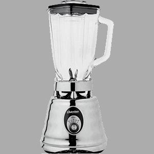 Liquidificador Oster Osterizer Clássico
