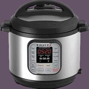 Panela-Eletrica-Instant-Pot-Multiuso