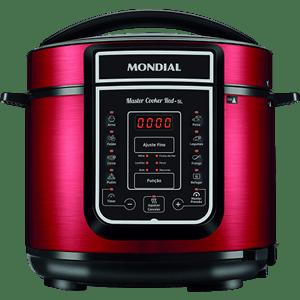 Panela-Eletrica-Mondial-Digital-Master-Cooker