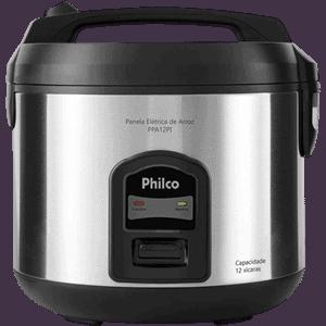 Panela-de-arroz-Philco-PPA-12PI