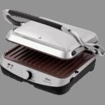 Sanduicheira-Grill-Oster-Bioceramic--tabela