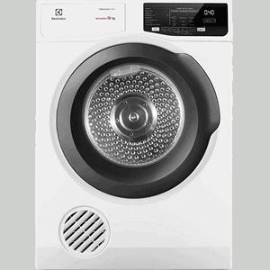Secadora-Electrolux-SFP12-Front-Load-Premium-Care