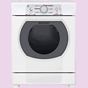 Secadora-de-Roupas-Brastemp-Ative-Piso