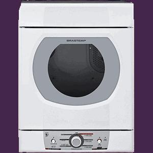 Secadora-de-Roupas-Brastemp-Ative