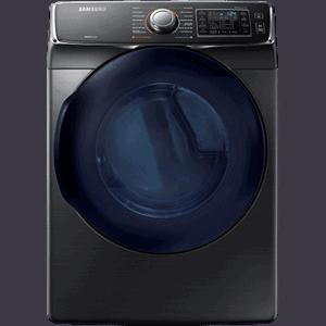 Secadora-de-Roupas-Samsung-a-Gas