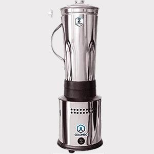 Liquidificador Industrial JL Colombo