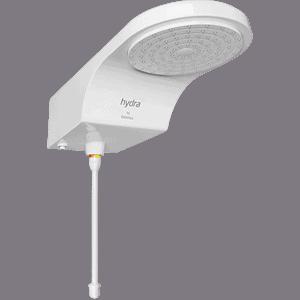 Ducha-Eletronica-Fit-Hydra