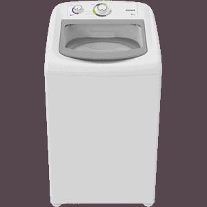 Lavadora-de-Roupas-Consul-9kg-CWB09AB
