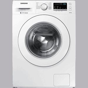 Lavadora-de-Roupas-Samsung-WW4000