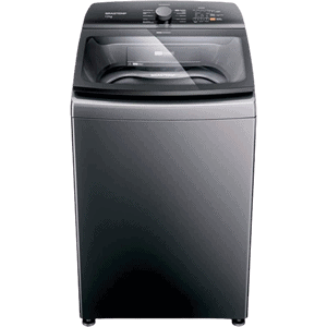 Máquina-de-Lavar-Brastemp-12Kg-Titanio