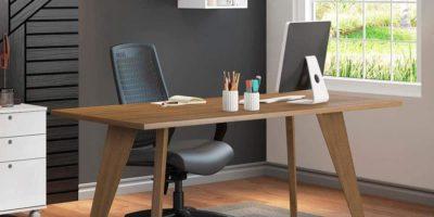 Melhores Escrivaninhas de Escritório