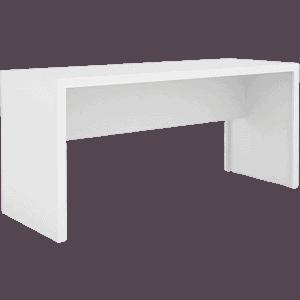Mesa-Escrivaninha-Para-Escritorio-Mobly