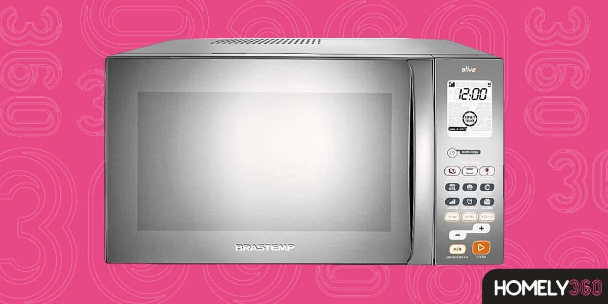 Micro-ondas-Brastemp-38-Litros-Espelhado