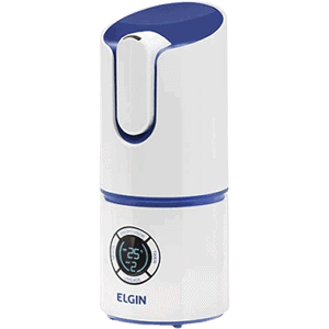 Umidificador-Digital-Inteligente-Udz-Elgin