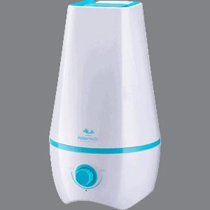 Umidificador-de-Ar-Ultrassonico-Compact-Air-Relaxmedic