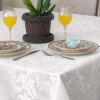 Confeccoes-Elba-Jacquard--6-Lugares--tabela