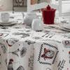 Dohler-Clean-Athenas-Evelise--tabela