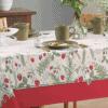 Frutalia-Karsten--tabela