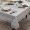 Istambul-Jolitex-Bege-Branco--tabela