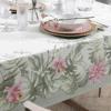 Jardina-Sempre-Limpa-Karsten--tabela
