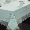 Jolitex-Quebec-Rendada-Branco--tabela
