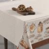 Karsten-Cafe-Gourmet--tabela