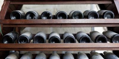 Melhores Adegas de Vinho
