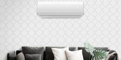 Melhores Aparelhos de Ar-Condicionado Split