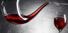Melhores Decanters de Vinho