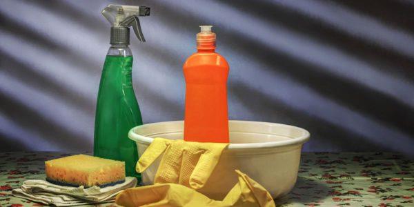 Melhores Detergentes para Lavar Louça