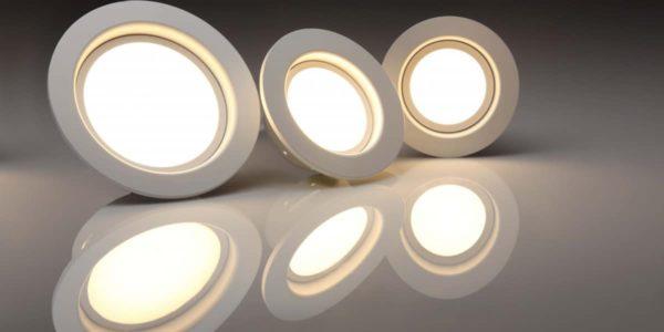 Melhores Lâmpadas de LED