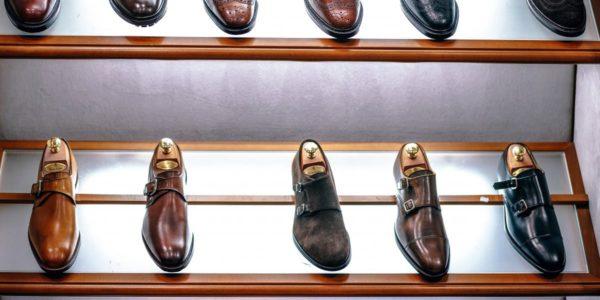 Melhores Organizadores de Sapatos