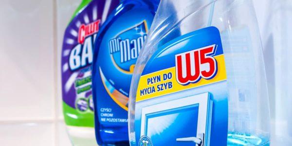 Melhores Produtos para Limpar Banheiro