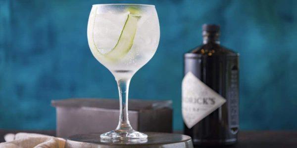 Melhores Taças de Gin
