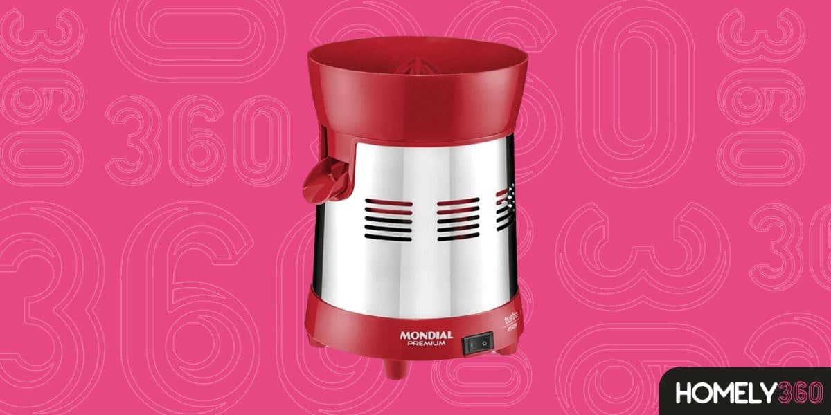 Mondial Red Line Turbo Premium