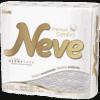 Neve Premium Comfort