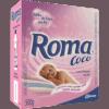 Roma Coco
