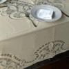 Toalha-de-Fibra-de-Coco-Kamari-Casa--tabela