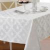 Toalha-de-Mesa-Corttex--tabela