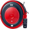 WAP Robot W300