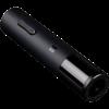 Xiaomi Huohou TRB001